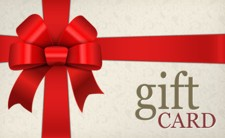 salon-gift-card-medford